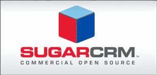 Структура каталога cache в sugarcrm