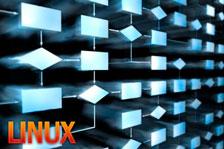 Работа процессов linux, взаимодйствие процессов, управление процессами в linux