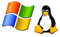 настройка контроллера домена NT4 на linux, samba pdc