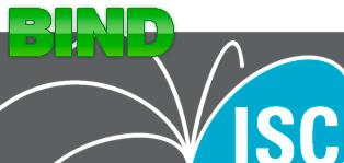 настройка DNS сервера на Linux
