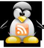 RSS Linux