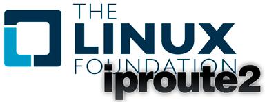 настройка сети в linux ip route