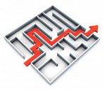 Статическая маршрутизация linux