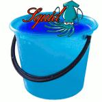 настройка delay pools в squid
