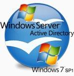 open Office 3 не устанавливается на windows 7