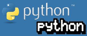python введение, основы питон
